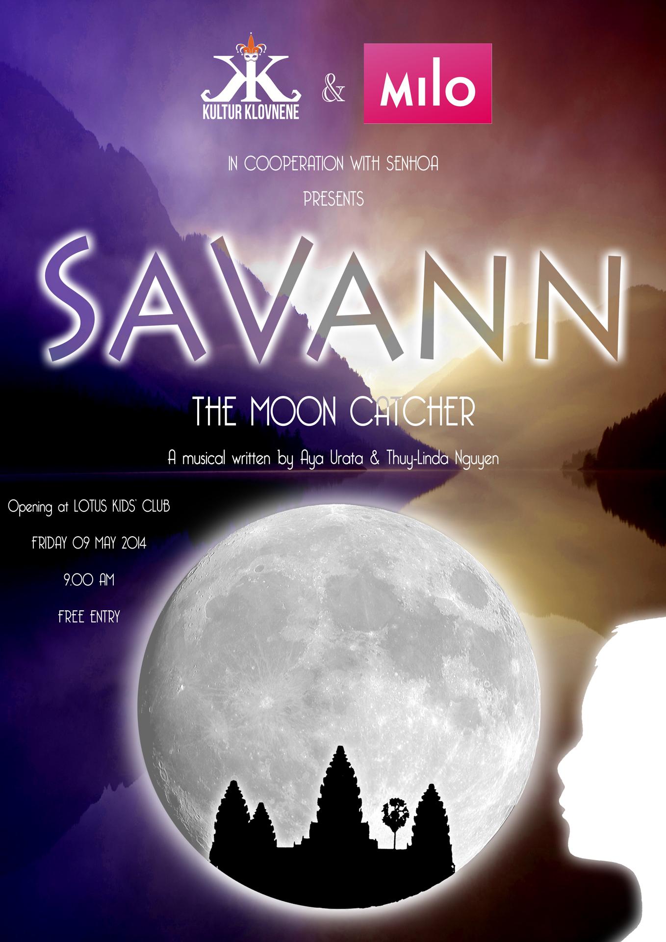 Savann_Final_Web