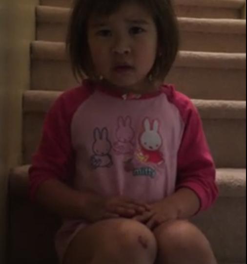 e54c2bc66e35 Når barn snakker rett fra hjertet  3